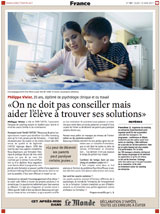 Small-Direct_Matin_-_Edition_Paris_Ile-de-France_881_edition_12_05_2011